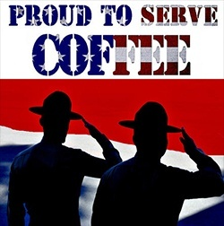 Proud-To-Serve-Coffee