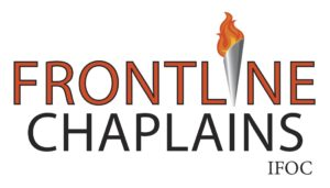 Frontline Chaplains