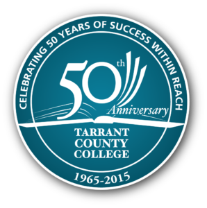 TCC_50th-logo