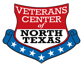 Veterans Center of North Texas